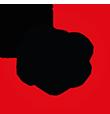 fqcmiddleeast Logo