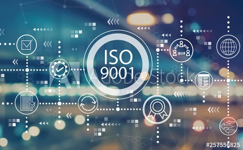 CQI and IRCA certified ISO 9001:2015 Lead Auditor (QMS) Training Course (Course ID:18126)